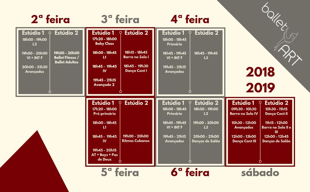Calendário 2018_2019(1)